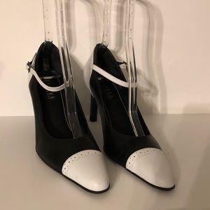 New Lauren Ralph Lauren (Jolie) shoes